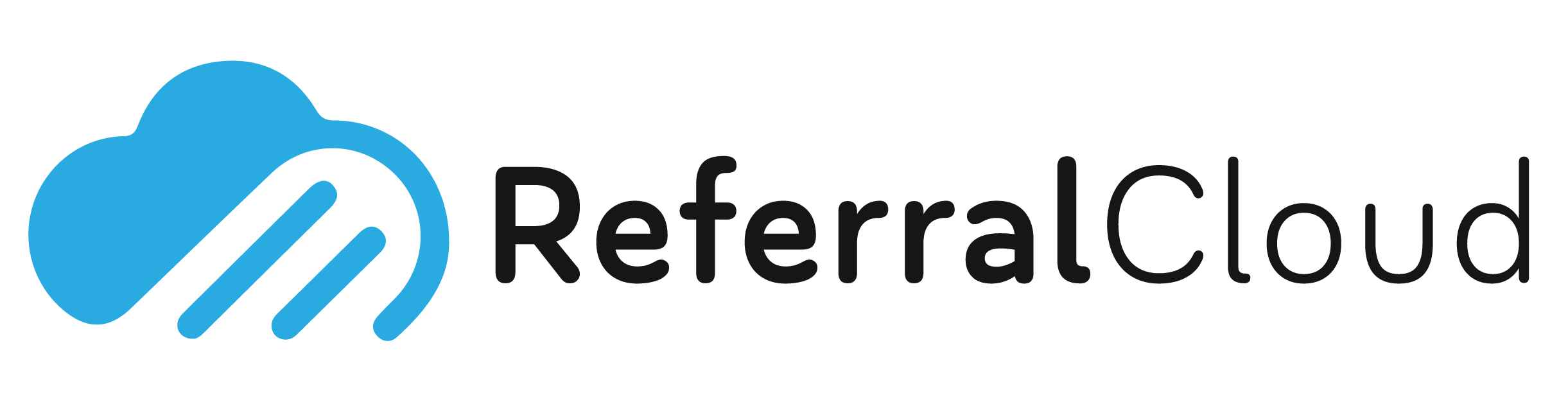 ReferralCloud