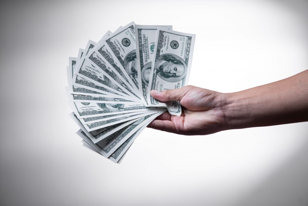 referral agents make money with referralcloud